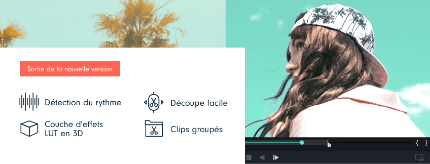 Filmora Latest Version 9.2