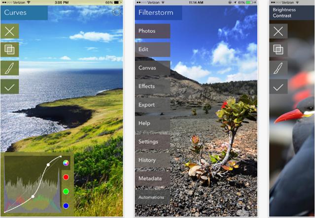 Voici le top 7 des meilleurs logiciels de retouche photo gratuits. Si vous débutez dans la retouche, vous n'avez peut-être pas envie de dépenser 150 euros par an pour la license d'Adobe. Soyez rassurés, il existe beaucoup de logiciels gratuits de retouche photo !