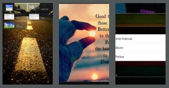 photoslideshow
