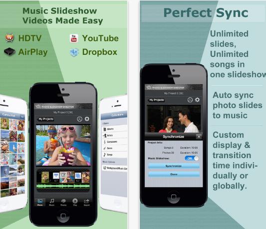 slideshowdirector