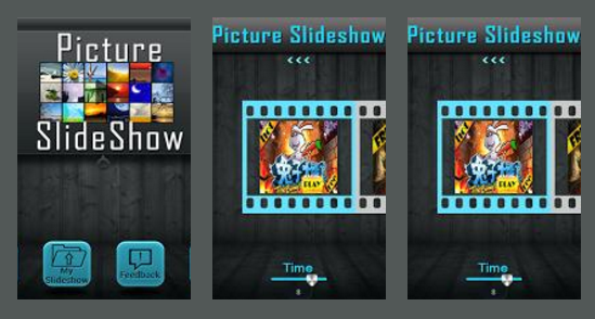 slideshowmaker
