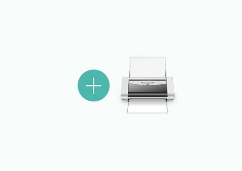 comment ajouter une imprimante pdf sur windows