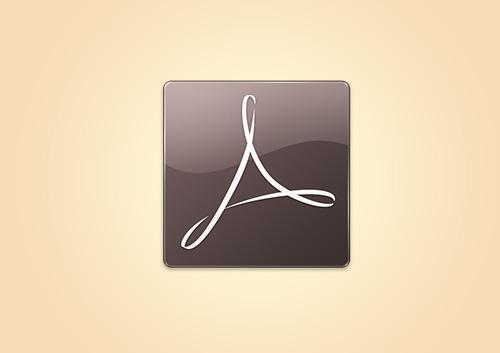 comment convertir un pdf en jpg avec adobe acrobat