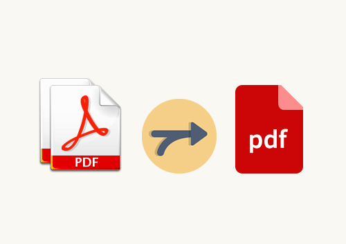 print pdf with comments adobe reader