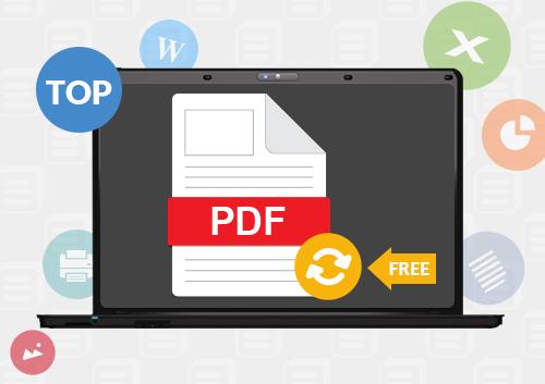 2 Etape Simples pour Convertir vos Fichiers RTFD en PDF sur  Mac