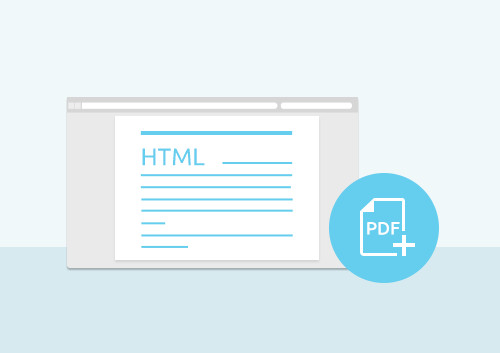le meilleur convertisseur gratuit de pdf en word