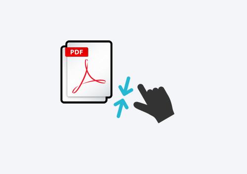 Comment réduire la taille des fichiers PDF sur Windows et Mac