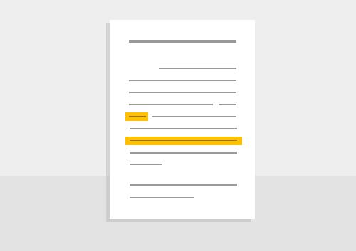Comment surligner un PDF sur Windows (Windows 10 inclus)