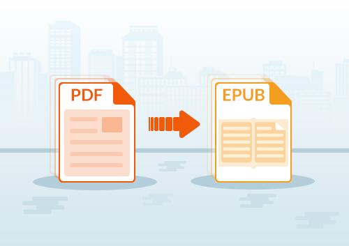 Quelque chose que vous devriez savoir sur le logiciel nitro - Convertir fichier pdf en open office gratuit ...