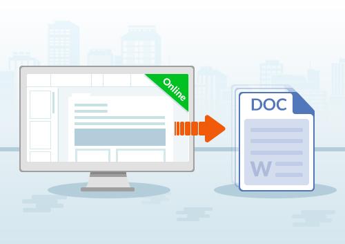 convertir un fichier texte en pdf avec nitro pro