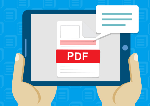 how to add pdf to ibooks on ipad