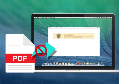 RAR pour Mac OS X [Résolu] - commentcamarche.net