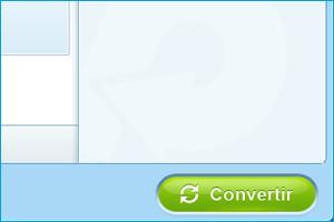 convert file in pdf