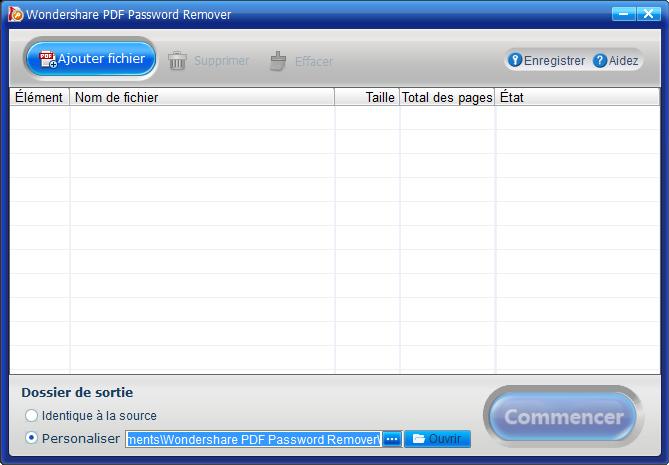 2 m u00e9thodes pour d u00e9verrouiller un pdf sur windows