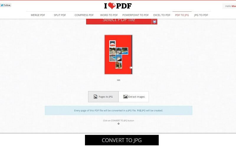 comment modifier un pdf avec logiciel en ligne