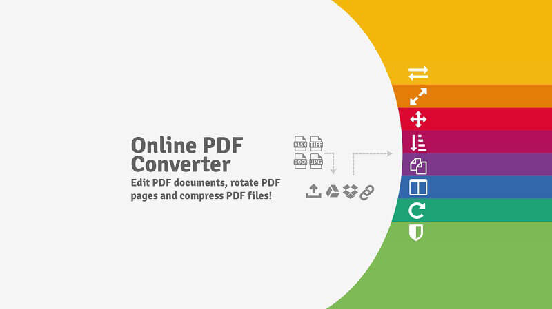 PDF2Go