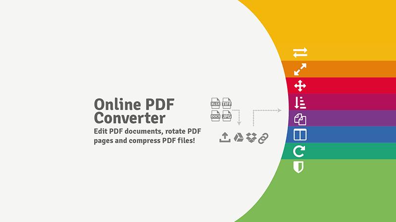 comment éditer un fichier pdf en ligne