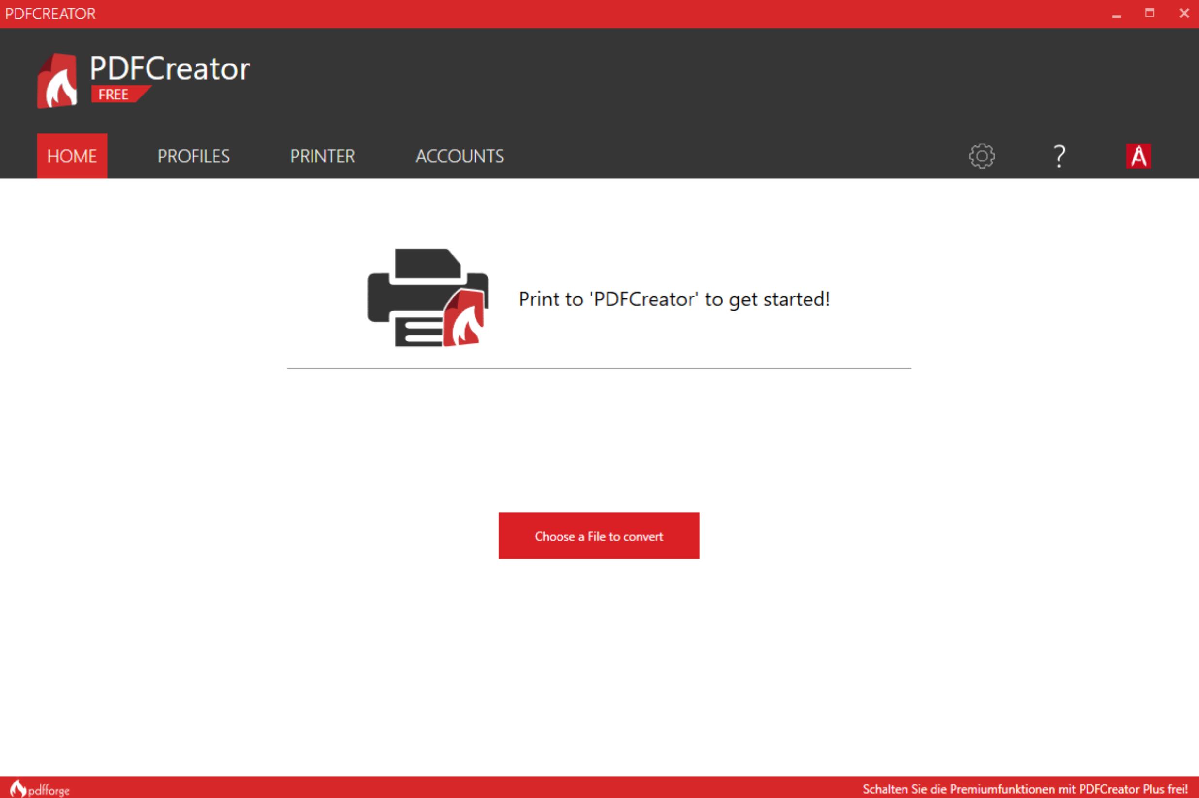 outil pour modifier des fichiers pdf