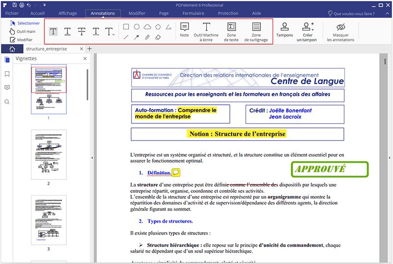 comment lire des fichiers pdf