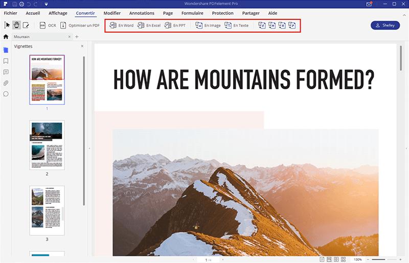 convertir pdf en gif