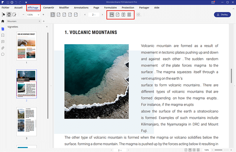 lire pdf