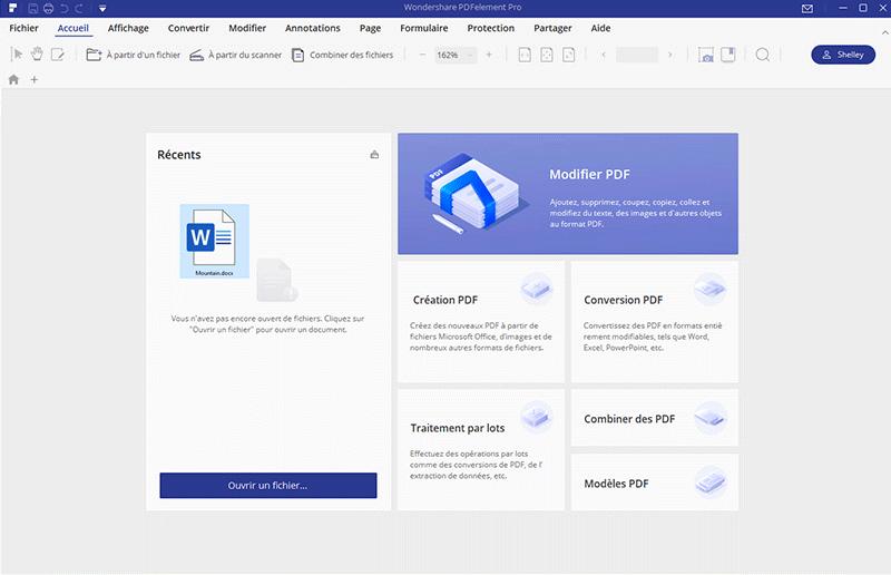 programme pour combiner pdf