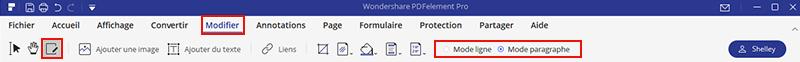 inserting pdf into word