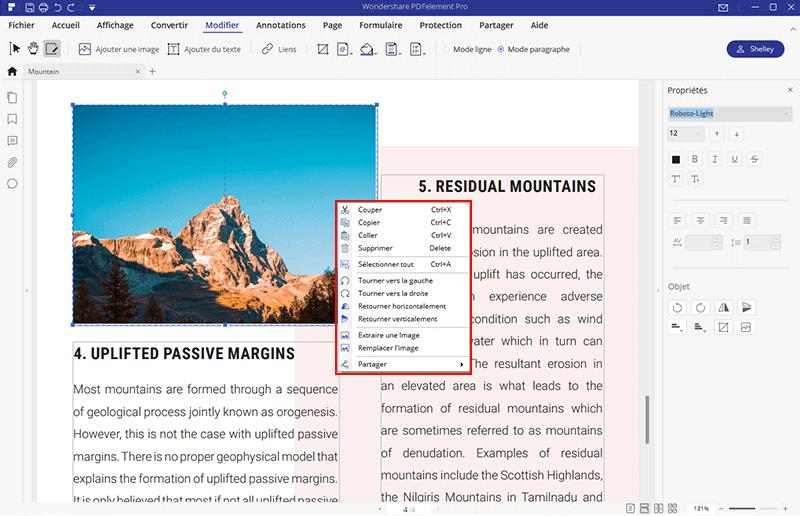 les meilleurs convertisseurs PDF en Excel pour bureau