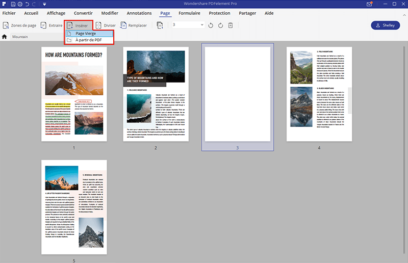 logiciel fusionner pdf