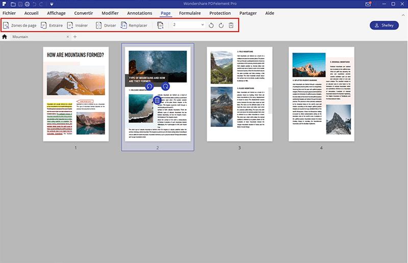 microsoft pdf writer