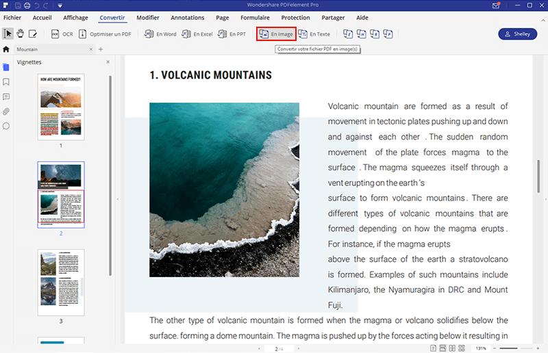 top 5 des convertisseurs pour convertir pdf au format jpg  jpeg