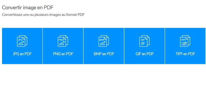 transformer webpage en pdf hipdf