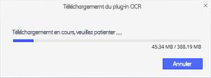 ocr download