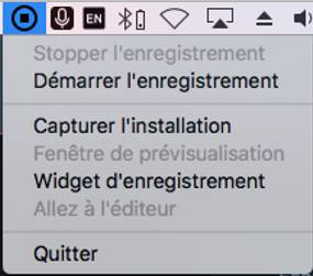 filmora-scrn-mac-capture-setup