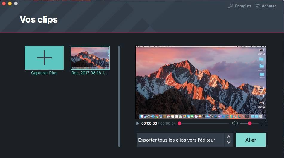 filmora-scrn-mac-export-recorded-video