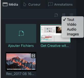filmora-scrn-mac-filter