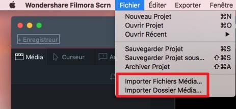 filmora-scrn-mac-import-file