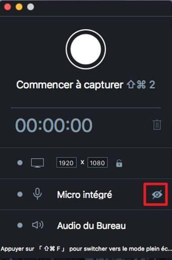 filmora-scrn-mac-microphone-preview