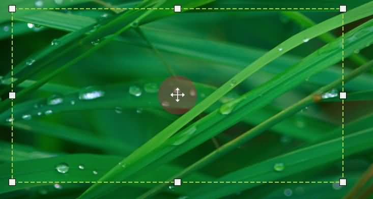 filmora-scrn-mac-select-recording-area