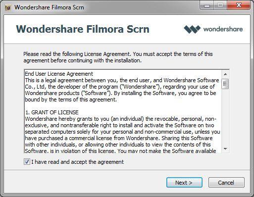 filmora-scrn-instruction