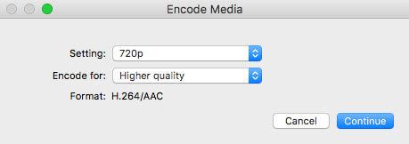 encode-media
