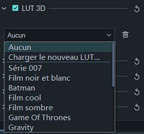 3d-lut-9-win