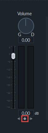 ajouter une image-cle audio