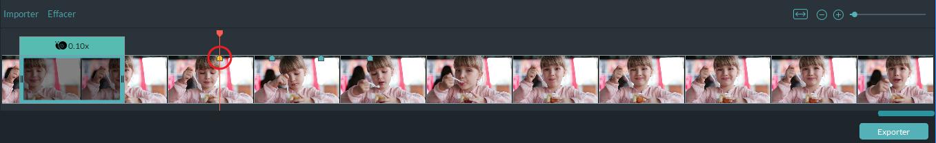 freeze-frame-add-icon