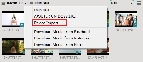 import-from-device