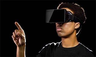 Résolution de la Réalité Virtuelle: Quelle est la résolution idéale ?