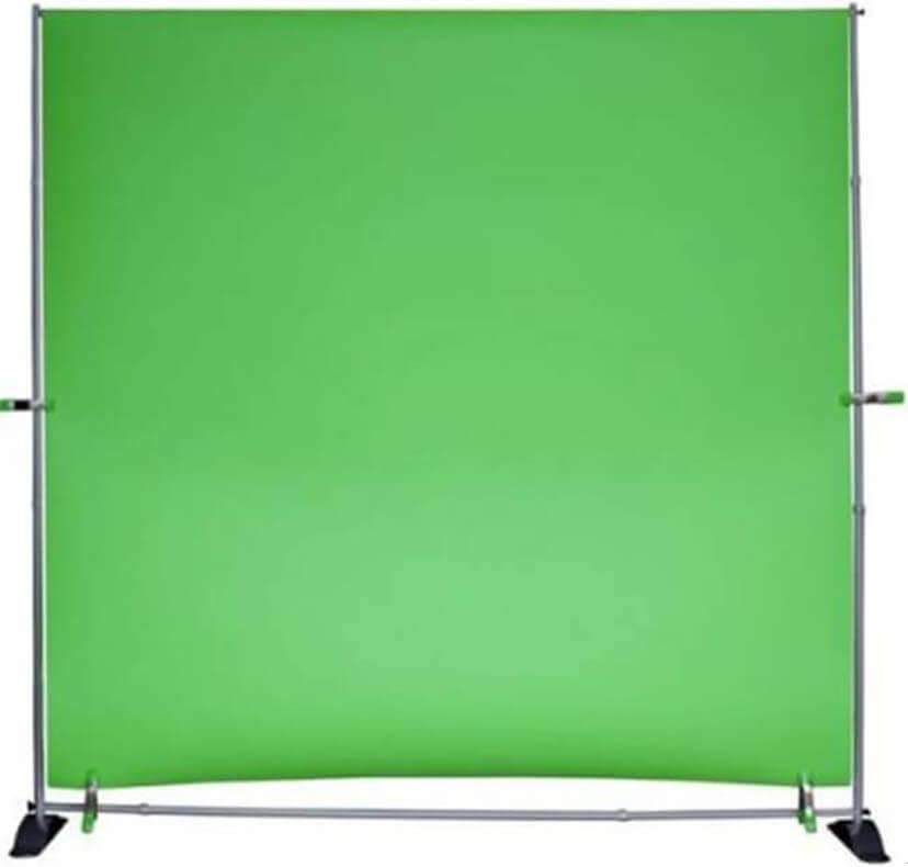 Tutoriel pour créer un donf vert facilement