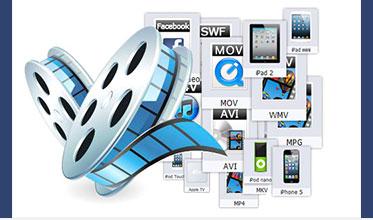 Comment convertir une Vidéo sur MacOS Sierra