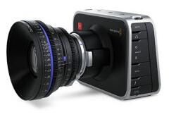 vlog-camera 10
