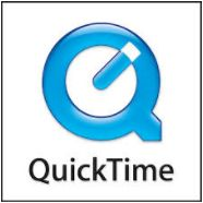 Logo QuickTime